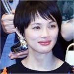 臼田あさ美 ショートカットヘアがかわいい!第1子妊娠を調査!