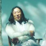 菊池理沙&春日のキス動画(画像)がヤバい!濃厚過ぎて見れ ...