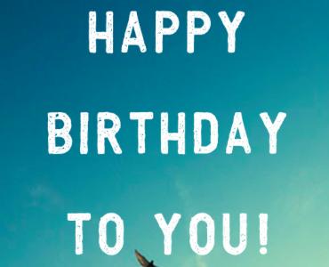 ミッキーマウス Yahoo!検索とは?誕生日おめでとう!何歳?