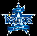 DeNA横浜ベイスターズ日本シリーズ優勝セールは?高島屋・そごうは?