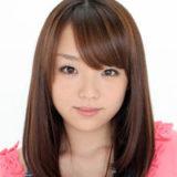 篠崎愛 韓国名と反応は?雑誌のタレント表紙を飾る人気の理由は?