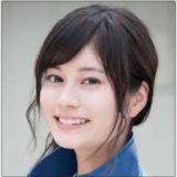 大久保桜子と岐洲匠は彼氏彼女?キューレンジャーにスキャンダル?