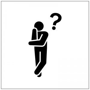 家紋 危機感を調査!自分の名前の苗字の調べ方!調べるアプリは?