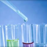 京大iPS細胞研 研究不正とは?論文の捏造・改ざんの調査結果は?