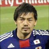 松井大輔 移籍金はいくら?ポーランドから横浜FCを選んだ理由!