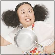 ニッチェ江上の演技が上手すぎる…映画犬猿で芸人が女優に変身!