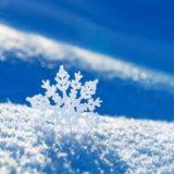 大雪警報 学校や会社が休みになる可能性は?休校休業の判断基準は?