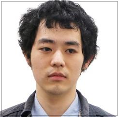 濱田祐太郎 ほぼ全盲芸人が面白い!R-1出場は?吉本でイケメン!