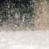 50年に一度の大雨が多い!多すぎる理由を解説!特別警報の基準は