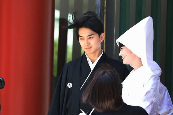 松田翔太 結婚式と披露宴の画像(写真他)!