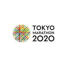 東京マラソン2020の浅草・銀座通過時間は?予想時刻と混雑状況!