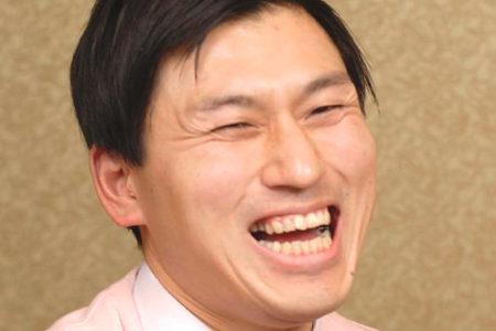 春日俊彰 プロポーズ成功!結婚相手の嫁(妻)クミさんの顔画像は?
