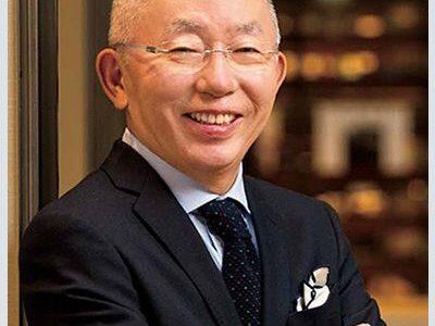 日本長者番付2019ランキング結果!トップ(TOP1位〜100位)は誰?
