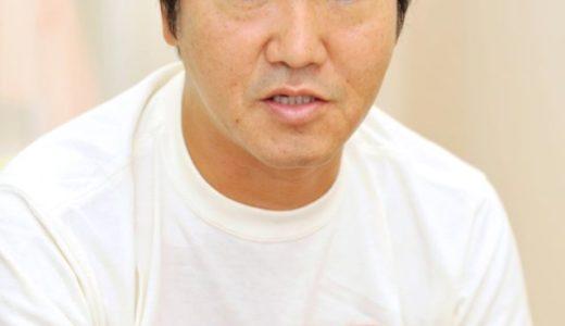 島田紳助 嘆きを調査!吉本興業芸人の闇営業騒動にコメントも…