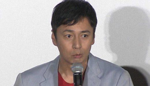 徳井MC番組 放送休止で今後の活動がヤバイ!来週以降の放送も未定…