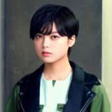 【脱退理由】平手友梨奈は卒業じゃない?復帰の可能性も!