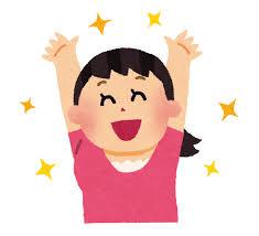 福岡県の脱毛サロンが急に閉店(天神)した店舗の名前や場所はどこ?