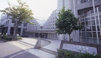 「関西学院千里国際」